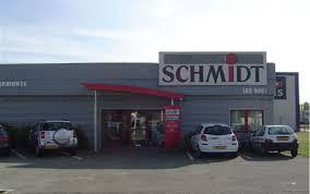 cuisine schmidt epagny schmidt sélestat magasin de cuisines salles de bains et