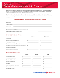 New York Short Form Power Of Attorney by Free Bank Forms Pdf Template Form Download