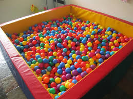 toddler ball pit halloween pinterest ball pits and childhood
