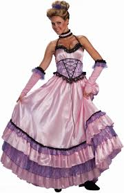 13 best southern belles dress images on pinterest costumes for