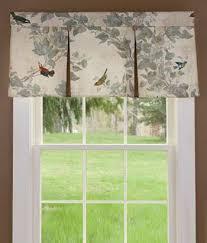 kitchen window valance ideas best 25 kitchen window valances ideas on valance