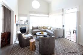 dimora interiors custom designers of premium spaces