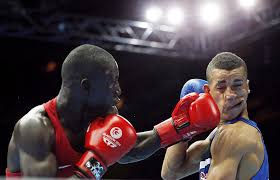 best sports best sports photos of the year part 1 rediff sports