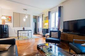 location chambres location appartement 3 chambres 19 sejour g11 jpg v 1394686581