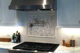 kitchen glass tile backsplash ideas mosaic tile backsplash ideas mosaic tile ideas white tile kitchen