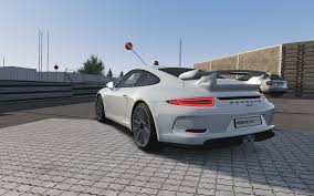 porsche 911 mods assetto corsa porsche 911 gt3 mod 991