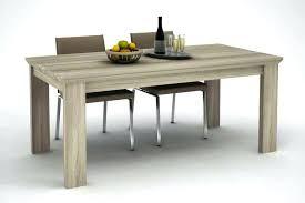 table de cuisine avec rallonge table cuisine rallonge mattdooley me