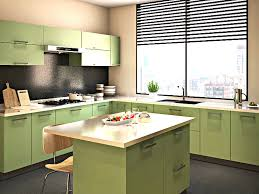 prefabricated kitchen islands kitchen islands can they work with your cooking space