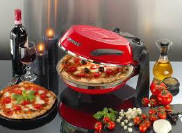 ferraris pizza the g3 pizza express delizia electric pizza oven is the