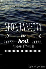 2193 best wanderlust images on pinterest travel travel quotes