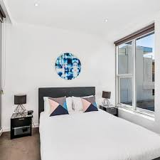 1 bedroom executive apartment in adelaide hindmarsh square