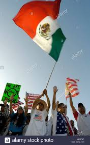 Mexicans Flags Mexican Flag Stock Photos U0026 Mexican Flag Stock Images Alamy