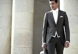 wedding mens mens wedding suits 2017