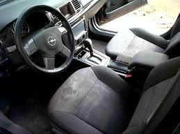 opel signum interior neat sharp toks opel signum 05 dvd nav 1m autos nigeria