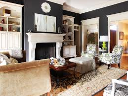 Living Room Ceiling Design Photos by Color Theory And Living Room Design Hgtv