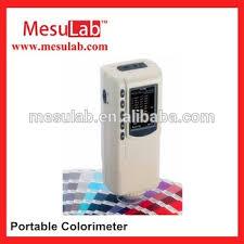 color matching machine buy lab colorimeter paint color mixing