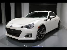 subaru brz custom white 2014 subaru brz limited