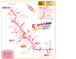 Norwegian Air Shuttle Route Map by Bus Schedules Maryland Transit Administration