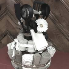 Kitchen Tea Gift Ideas 129 Best Housewarming Cakes Images On Pinterest Kitchen Towel
