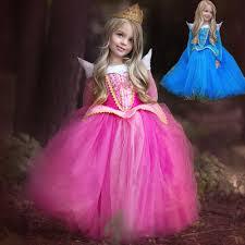 elsa halloween costume online get cheap girls costumes halloween aliexpress com