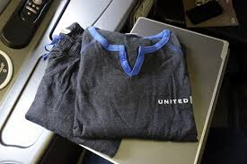 United Bag Check Fee Comparing United Polaris First And Business Class