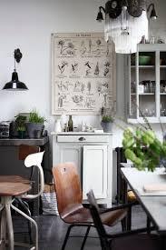 inspired decor style crush science inspired decor interior ideas