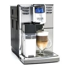 commercial espresso maker coffee makers espresso machines commercial machine price in