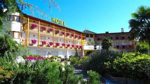 gardenhotel premstaller bolzano italy booking com