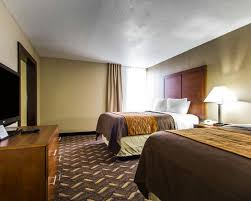 Comfort Inn And Suites Memphis Comfort Inn U0026 Suites Memphis Tn Hotel Near Beale Street