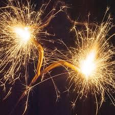 heart sparklers wedding reception favors shaped sparklers i sparklers