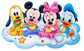 disney s mickey mouse is the best character in the world