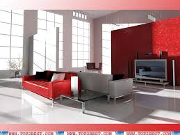 tagged wallpaper designs for living room in india archives home