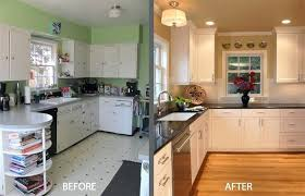 home renovation plans interior home remodeling simple kitchen detail