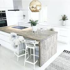 modern kitchen island ideas modern kitchen island design amazing modern kitchen island design