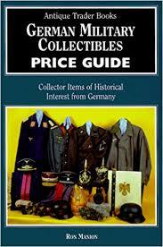 german collectibles price guide collector items of