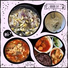 cuisine am ag en u jin ju restaurant 229 photos 81 reviews 1700
