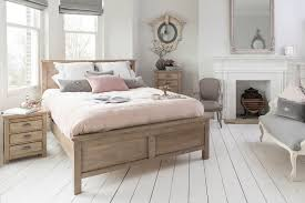 Bed Furniture Design About Us Willis U0026 Gambier