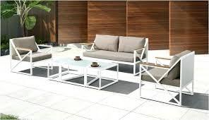 square outdoor furniture cover s overd s square rattan garden
