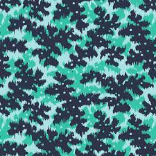 print designs u2014 ernie and irene