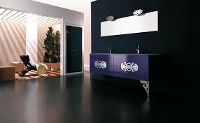 Art Deco Bathroom Art Deco Bathroom Vanity