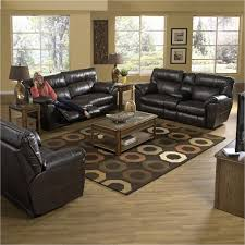 Nolan Reclining Sofa Reclining Sofa Set Beautiful Catnapper Nolan Leather Reclining