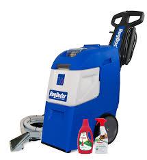 vacuum the carpet rug pro x3 vacuum cleaner review best reviews
