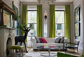 LIVING ROOM Archives Page  Of  Decoholic - Green living room ideas decorating