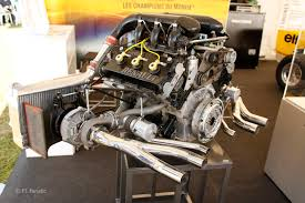 renault rs01 f1 features the formula 1 turbo era u2013 part 3 u2013 the cars thejudge13