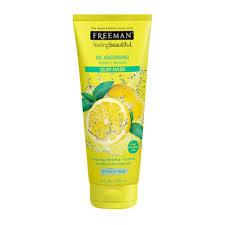 Masker Garnier Lemon buy freeman absorbing mint lemon clay mask 175ml guardian