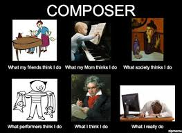 Meme Generator What I Really Do - what i really do meme composer weknowmemes generator