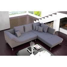 recouvrir canapé tissu recouvrir un canape en tissu conceptions de la maison bizoko com