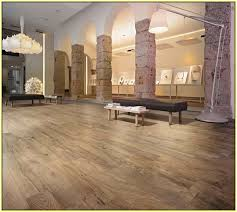 tiles extraordinary ceramic tile flooring that looks like wood