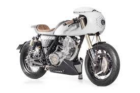 yamaha yamaha sr400 on bike exif