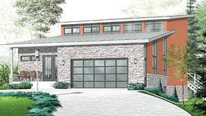 hillside house plans for sloping lots house plans sloping lot 3 bedroom 2 bathroom modern home plan